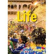 Life Elementary 2ed with wb online