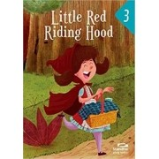 Little Red Riding Hood - Level 3