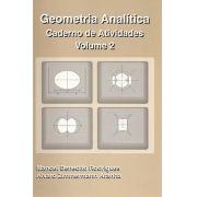 Matemática - Geometria Analítica 2