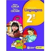 Português Linguagens - 2° Ano: Versão atualizada de acordo com a BNCC