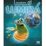Projeto Lumirá - Geografia - 2º Ano
