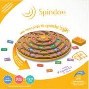 Spindow