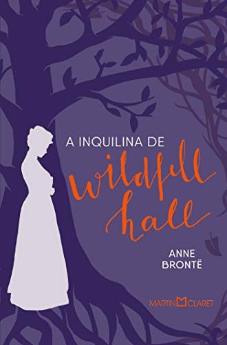 A inquilina de Wildfell Hall