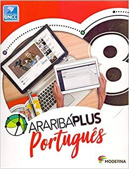 Araribá Plus 8 Português (Português)