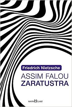 ASSIM FALOU ZARATUSTRA - EDIÇÃO ESPECIAL