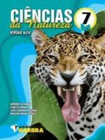 CIENCIAS DA NATUREZA 7 ANO