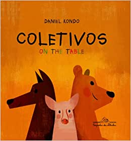 COLETIVOS ON THE TABLE