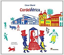 CORDEL AFRICA