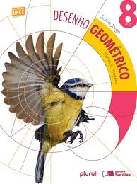 Desenho geométrico - 8º Ano: Ideias e imagens