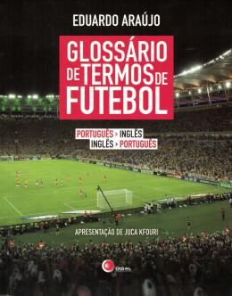 Glossário de Termos de Futebol