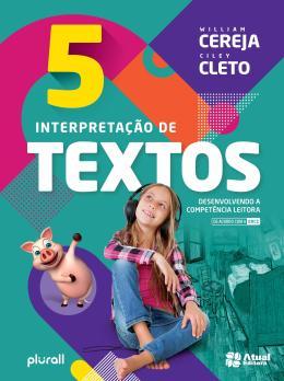 Interpretacao De Textos - 5º Ano