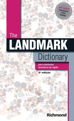 Landmark Dictionary