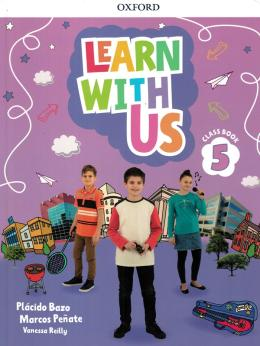 Learn With Us 5 Cb