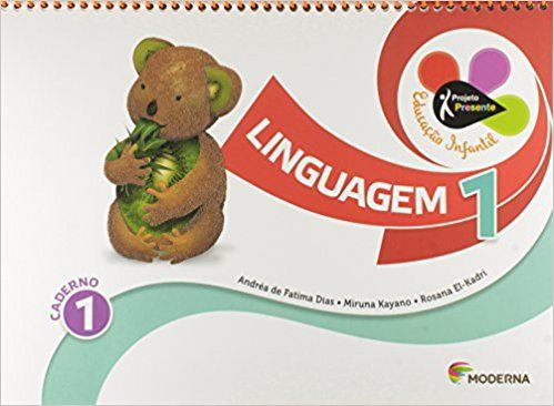 Linguagem 1