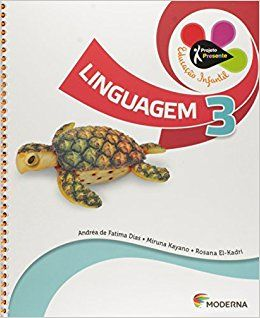 Linguagem 3