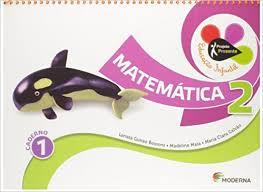 Matemática 2