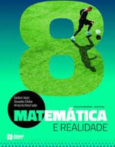 Matemática e realidade - º Ano (Português)