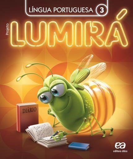 Projeto Lumirá - Português