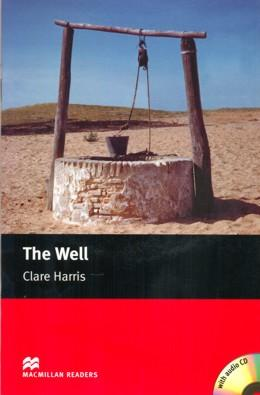 The Well With Cd - Starter