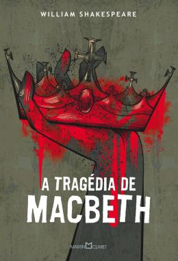 Tragedia De Macbeth, A - Volume 1