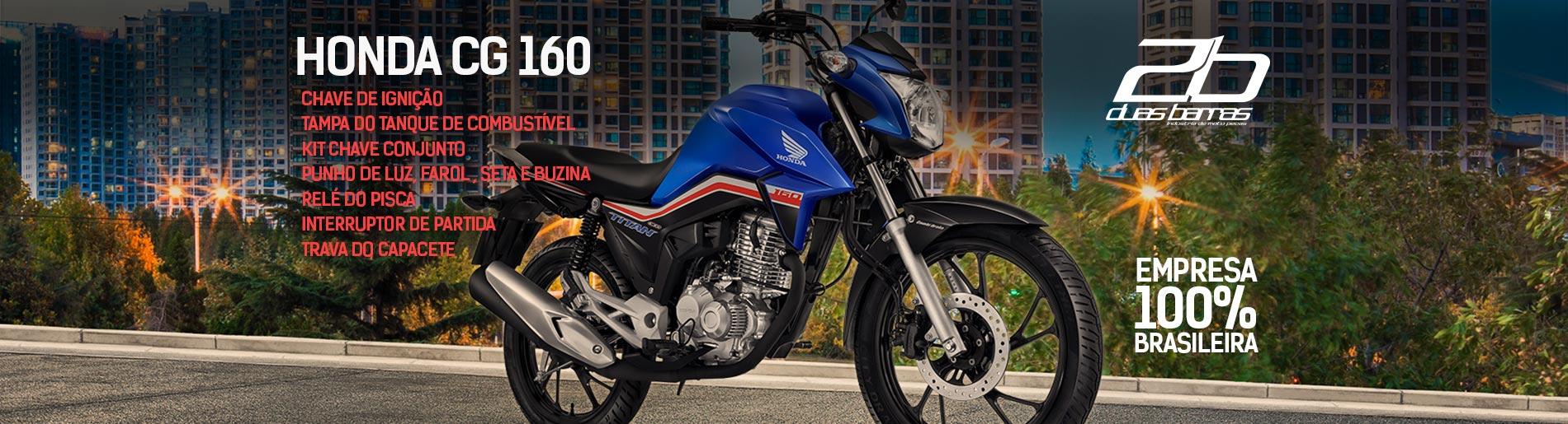 4e9e9701583b0 Duas Barras indústria de Moto Peças