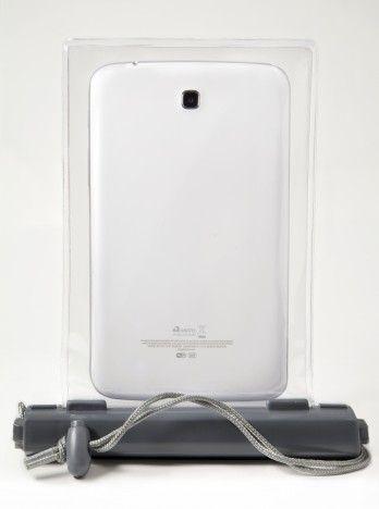 Bolsa à Prova D'água para Tablet 7 polegadas