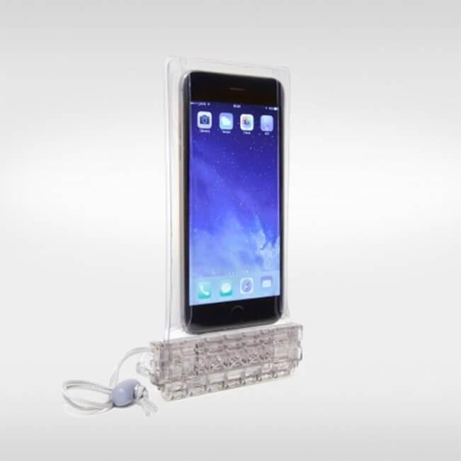 Dartbag Celular Smart