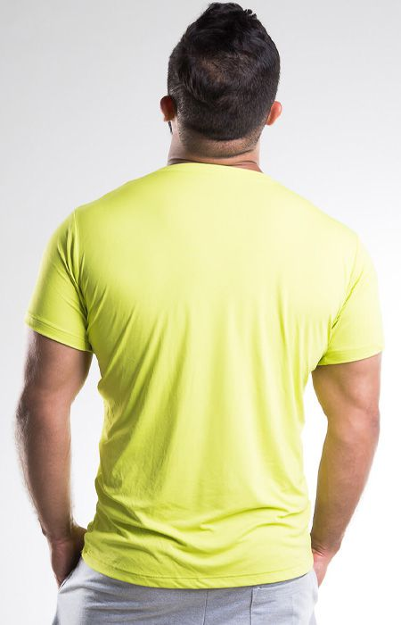 04 Camisetas Masculinas Dry Fit