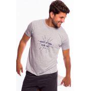Camiseta Basic To Move
