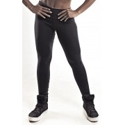 Legging Suplex Color