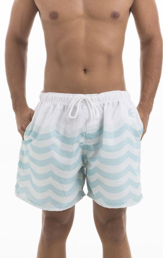 Shorts  Praia - Masculino