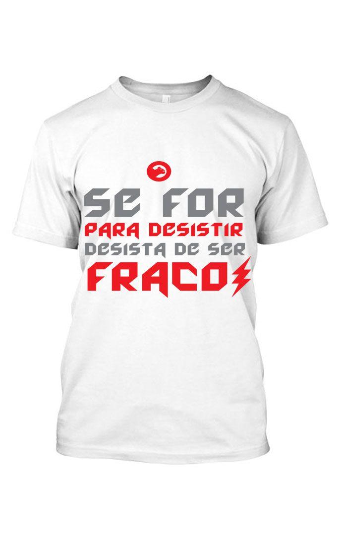 b4921a18d2 Camiseta Personalizada Masculina