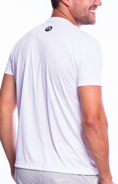Camiseta Dry Fit Raglan SpeedWay Masculina