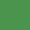 CLASSIC GREEN - POLIAMIDA