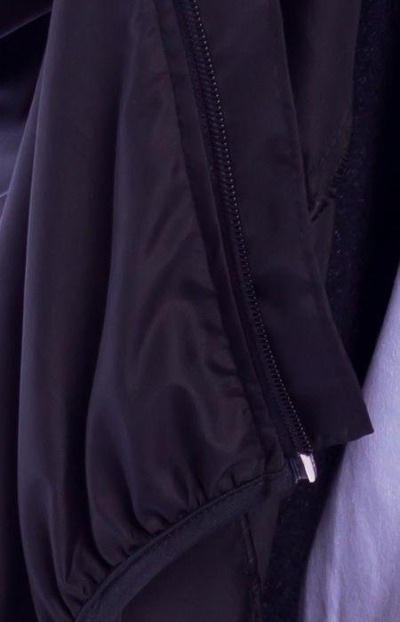 Jaqueta Corta Vento de Nylon
