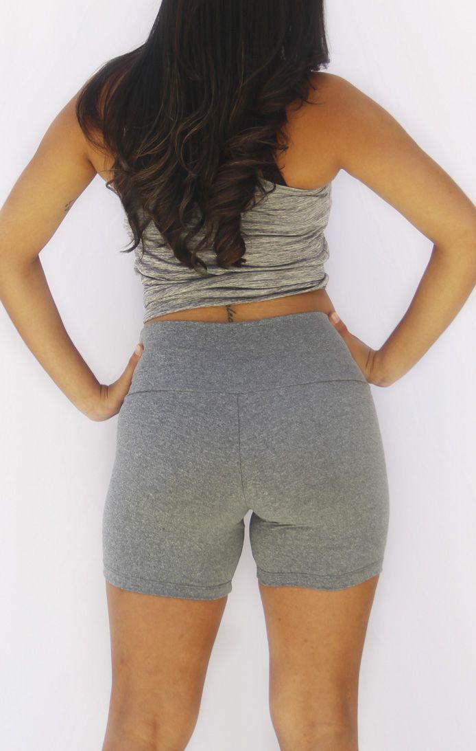 Short Suplex cintura alta