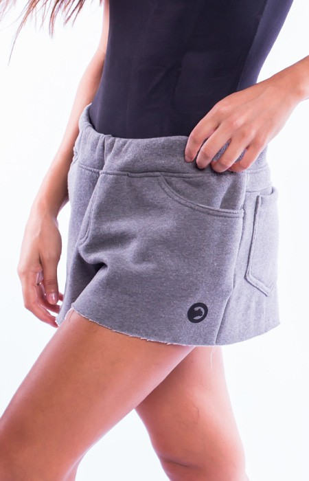 Shorts Delicate