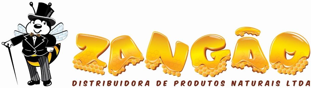 Zangão Distribuidora