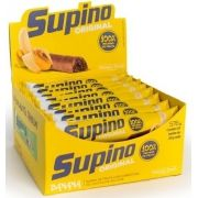 SUPINO ORIGINAL BANANA AO LEITE 24G DP 24