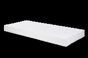 Colchão 100% Látex Pilati 19cm de altura