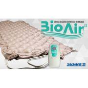 Colchão Bio Air II