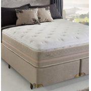 Extra Confort - Altura 36cm
