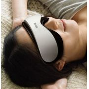 Massageador Facial - Relax Eye