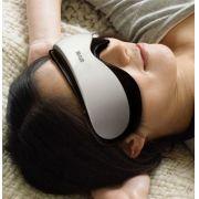 Massageador Facial - Relax Eye