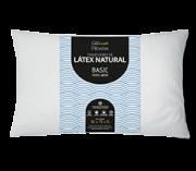 Travesseiro Basic Médio