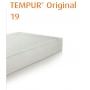 Colchão Tempur Original - 19cm