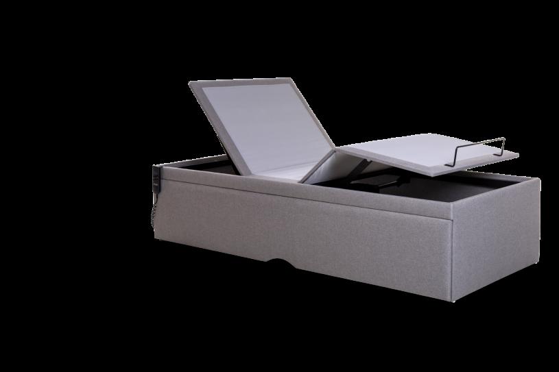 Box Bicama Motorizada Pilati
