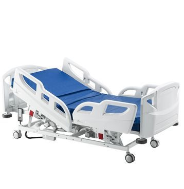 Cama Motorizada Advanced Trendelemburg