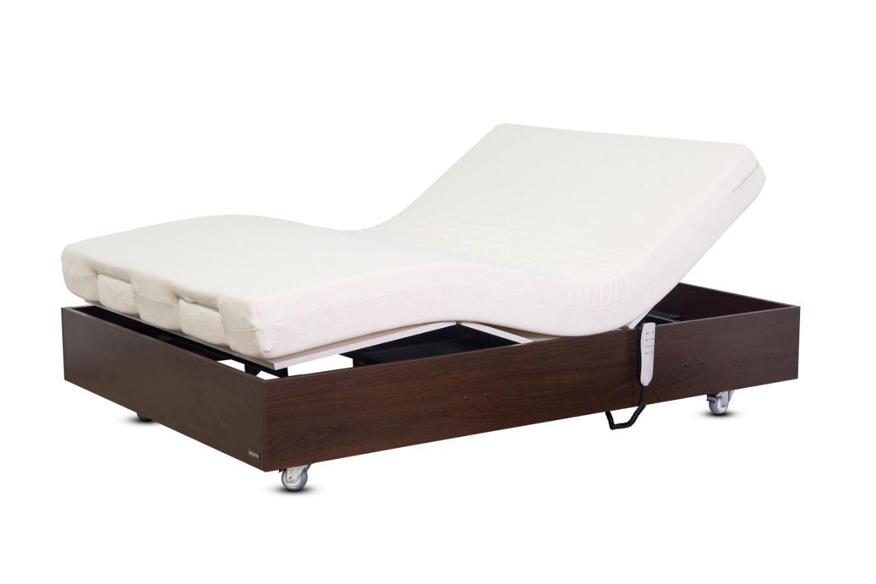 Cama Unique Wise Comfort