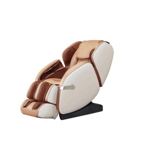 Poltrona de Massagem Ergopedic Zero G